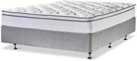 Sealy-Elegance-King-Mattress-Base on sale