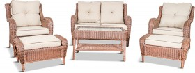 Presidio-6-Piece-Outdoor-Setting on sale