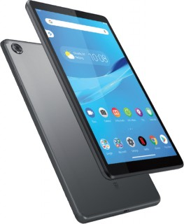 Lenovo-Tab-M8-8-Android-Tablet on sale