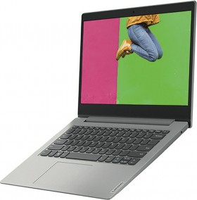 Lenovo-Ideapad-1-14-Laptop on sale