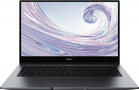 Huawei-Matebook-D14-Laptop on sale