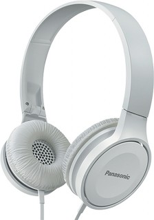 Panasonic-Foldable-Over-Ear-White on sale