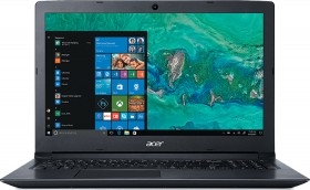 Acer-Aspire-1-14-Laptop on sale