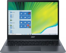 Acer-Aspire-3-A314-22-A16J-14-Laptop on sale