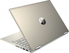 HP-Pav-x360-14-dw0131TU-14-2-in-1-Gold on sale