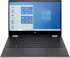 HP-Pavilion-x360-14-dw0030TU-2-in-1-Laptop on sale