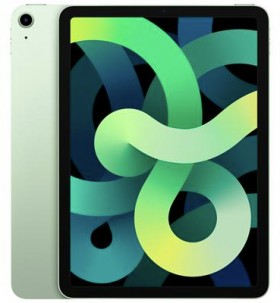 Apple-iPad-Air-Green on sale