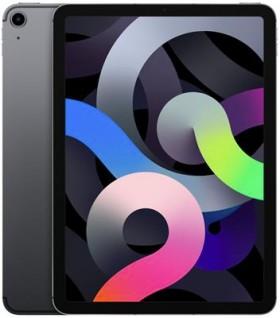 Apple-iPad-Air-Space-Grey on sale