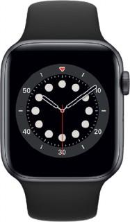 Apple-Watch-Series-6-GPS-44mm-Space-Grey-Aluminium-Case on sale