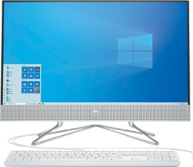 HP-24-df0203a-All-in-One on sale