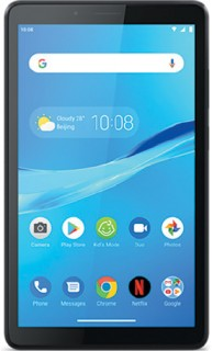 Lenovo-Tab-M7-7-Android-Tablet on sale