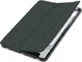 Gear4-Tab-S7-Folio on sale