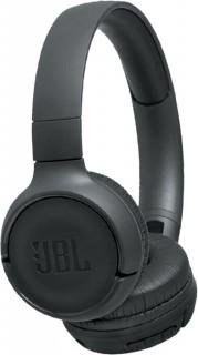 JBL-Tune-500BT-Wireless-On-Ear-Headphones on sale