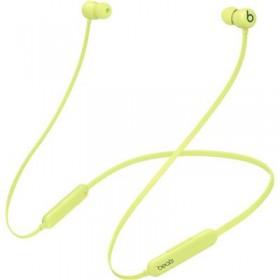 Beats-by-Dr.-Dre-Flex-Wireless-In-Ear-Headphones on sale