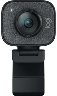 Logitech-StreamCam-Graphite on sale