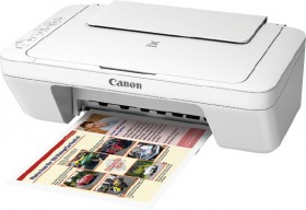 Canon-PIXMA-MG3060-All-in-One-Printer on sale