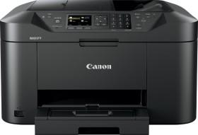 Canon-MB2160-Multi-Function-Inkjet-Printer on sale