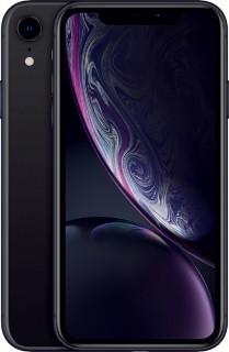 Apple-iPhone-XR-64GB on sale