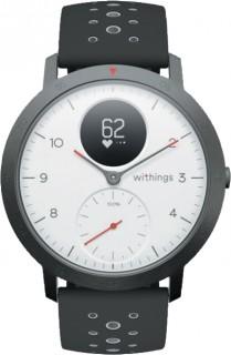 Withings-Steel-HR-Sport on sale