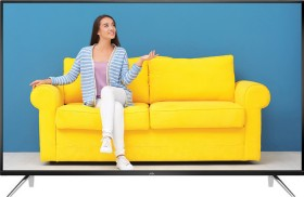 FFalcon-32SF1-32-HD-LED-Smart-TV on sale