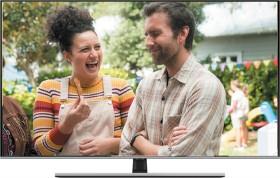 Samsung-55-Q70T-4K-UHD-QLED-Smart-TV on sale