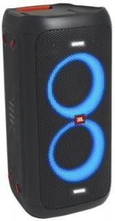 JBL-Partybox-100 on sale