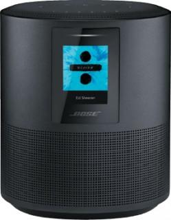 Bose-Home-Speaker-500-Black on sale