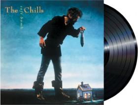 NEW-The-Chills-Soft-Bomb-Vinyl on sale