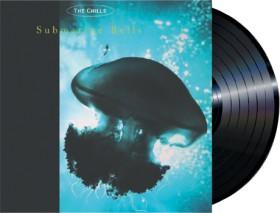 NEW-The-Chills-Submarine-Bells-Vinyl on sale