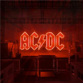 NEW-ACDC-PWRUP-CD on sale