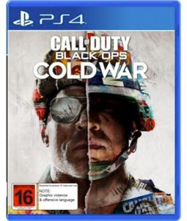 PS4-Call-of-Duty-Black-Ops-Cold-War on sale
