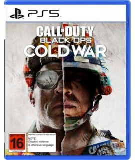 PS5-Call-of-Duty-Black-Ops-Cold-War on sale