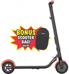 Segway-Ninebot-KickScooter-ES1LD on sale