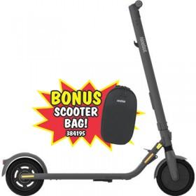 Segway-Ninebot-Kickscooter-E25 on sale
