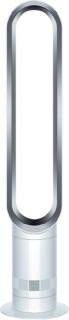 Dyson-AM07-Tower-Fan on sale