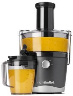 NutriBullet-Juicer-800W on sale