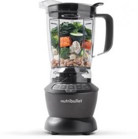 Nutribullet-1200W-Combo-Blender on sale