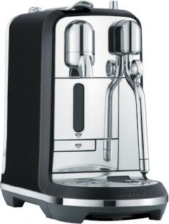 Nespresso-Creatista-Plus-Coffee-Machine on sale