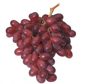 Loose-Red-Grapes on sale