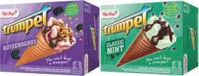 Tip-Top-Trumpets-4-Pack on sale