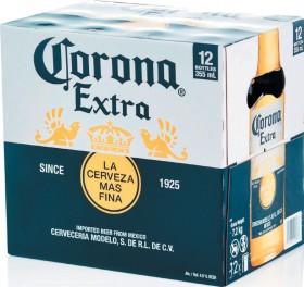 Corona-Extra-Bottles-12-Pack on sale
