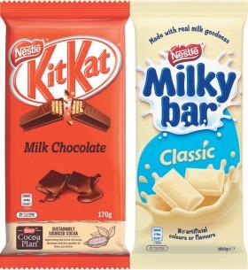Nestl-Chocolate-Blocks-140-200g on sale