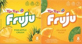 Tip-Top-Fruju-8-Pack on sale