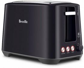 Breville-Black-2-Slice-Lift-Look-Toaster on sale