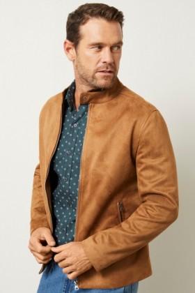Southcape-Biker-Jacket on sale