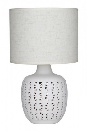 Cissy-Table-Lamp on sale