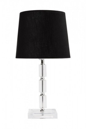Aston-Table-Lamp on sale