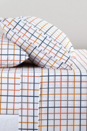 Printed-Sheet-Set on sale