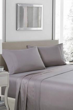 Royal-Comfort-1200-Thread-Count-Ultrasoft-Sheet-Set on sale