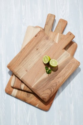 Wooden-Serving-Board on sale